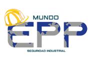 Mundo EPP